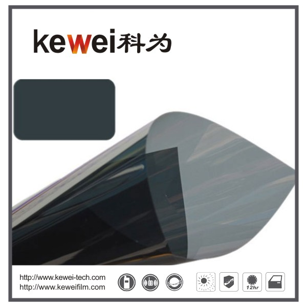 product guangzhou kewei material co ltd. Black Bedroom Furniture Sets. Home Design Ideas