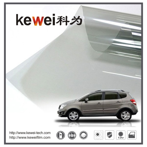 Window glass film/energy saving, Safety and Decorative Window Film,anti-explosion,99% UV rejection sunshade window film(AL-388#7)